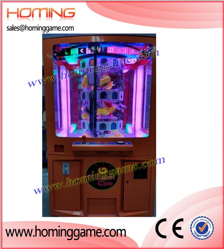 Funny Spining push prize game machine,key master prize game machine,key master arcade game machine,cut string prize game machine,barber cut prize game machine,game machine,arcade game machine,coin operated game machine,amusement park game equipment,electrical slot game machine,arcade games,gift game machine,push prize game machine,key push game machine,vending machine,prize machine,redemption game machine,prize redemption game machine for sale