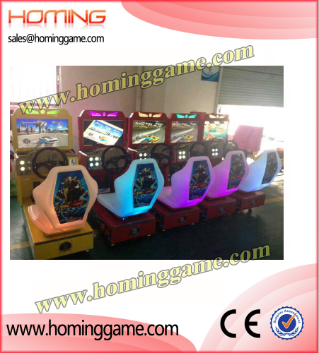 3D kids outrun racing car game machine,outrun racing car game machine,racing game machine,kids racing game machine,kids game equipment,game machine,arcade game machine,coin operated game machine,amusement game equipment,amsuement machine,electrical slot game machine,simulator game machine