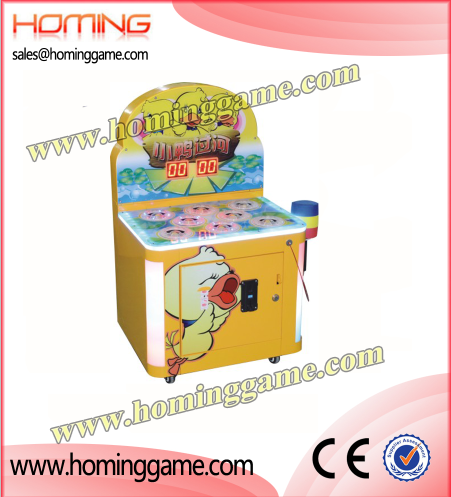 Hit duck hammer arcade game machine,Crazy frog hit hammer arcade game machine,hit frog hammer game machine,hit frog hammer arcade game machine,hitting frog hammer game machine,game machine,coin operated game machine,puch hammer game machine,hammer arcade game machine,amusement game equipment,amusement park game machine,electrical slot game machine,indoor game machine,kids game equipment