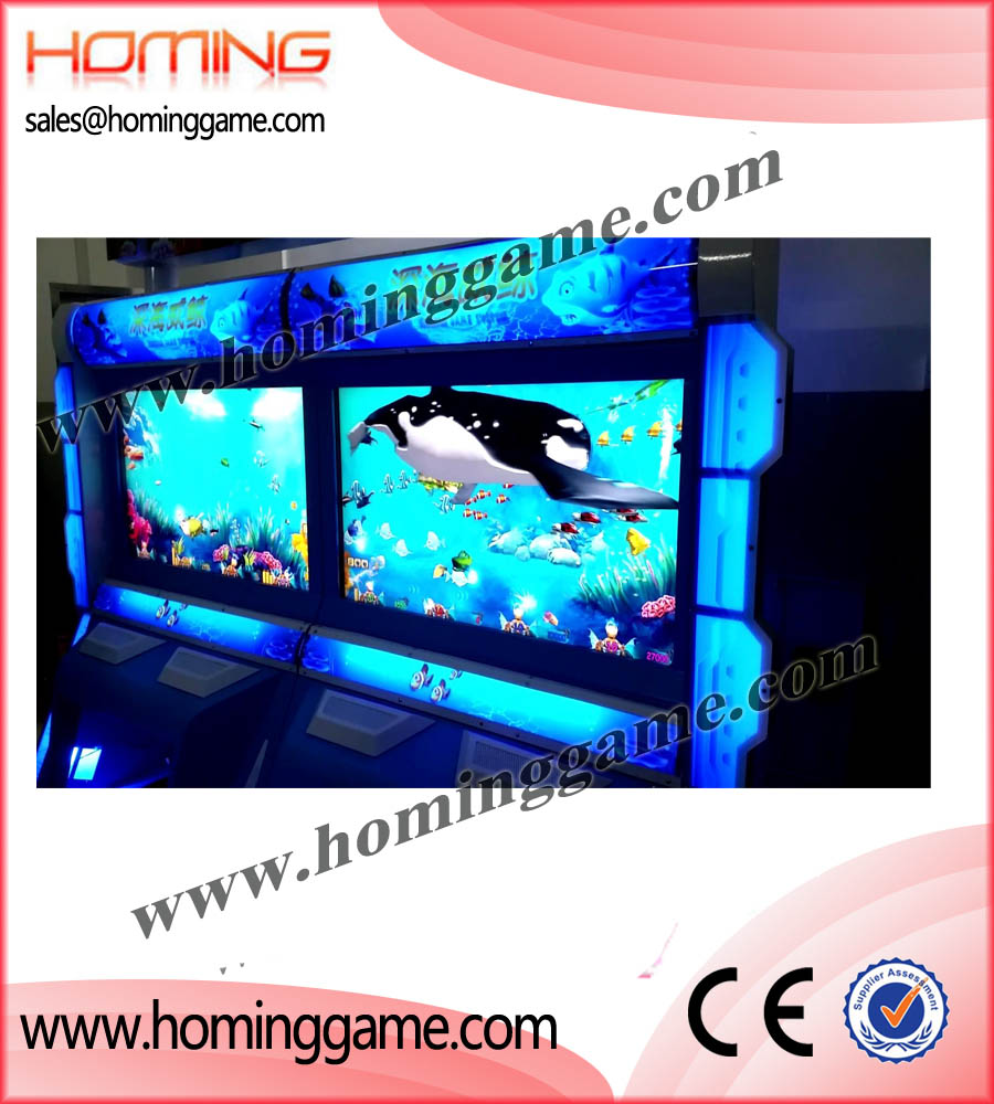 2016 Best USA Real 3D Graphic Good Profits Casino Machine Angry Deep Whale Fishing Game Machine,angry deep whale fishing game machine,3d angry deep whale fishing game machine,Best Casino Machine,3D,3D graphic fish,fishing game,fishing machine,fishing,ocean king,deep sea,game machine,treasure,bonous,arcade game machine,ocean king 2 ,ocean king 2 fishing game machine,ocean king 2 fishing machine,ocean king 2 dragon  legen fishing game machine,monster revenge fishing game,monster revenge,ocean king,IGS,dragon king fishing game machine,treasure king fishing game machine,fish hunter,fish hunter fishing game machine,electrical game machine,coin operated game machien,amusement park game equipment,indoor game machine,electrical slot game machine,slot machine,gaming machine,gambling machine,casino gambling machine,igs fishing machine,IGS fishing game machine.