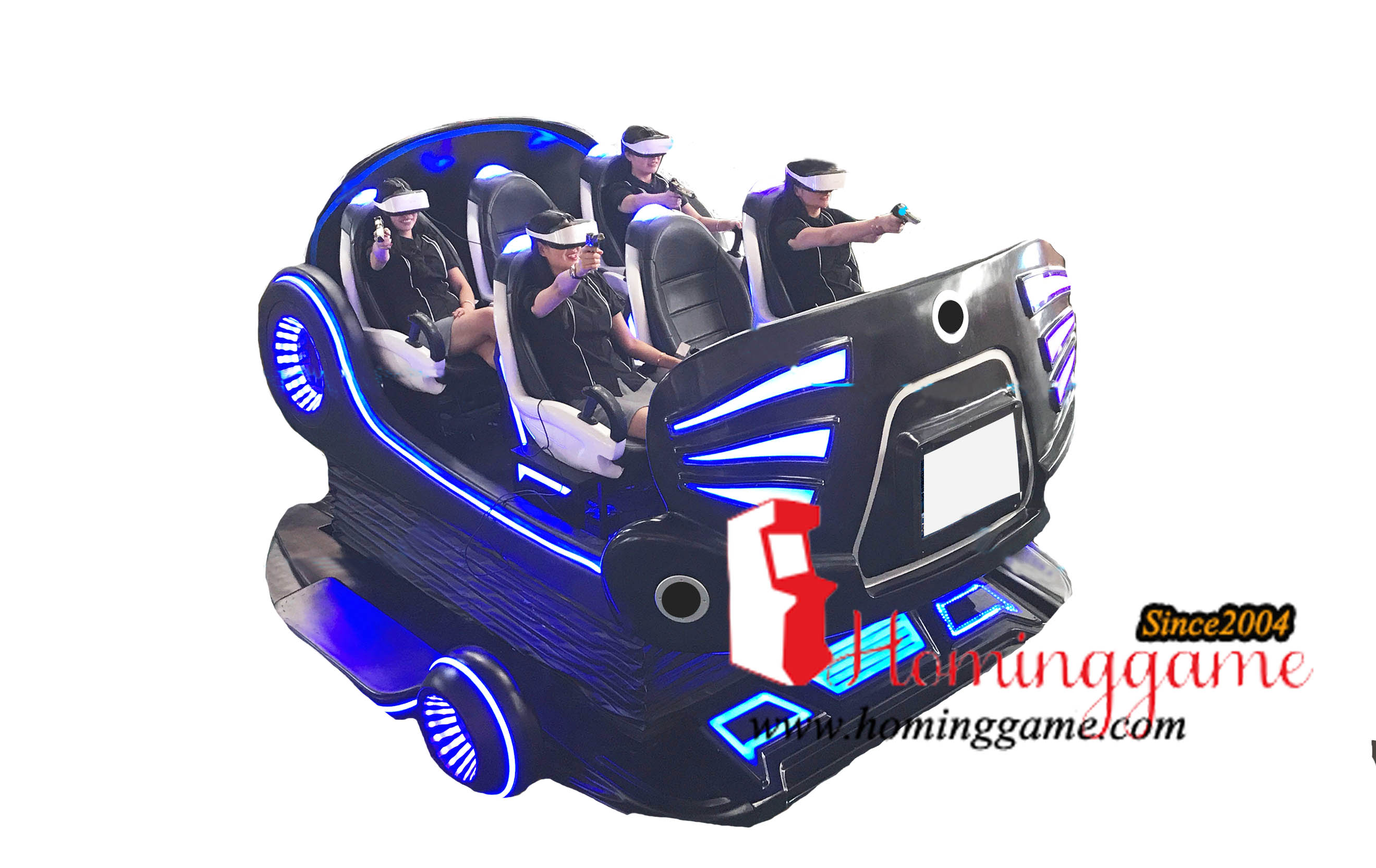 2018 Hot 6 Seats 9D VR Cineam Theater,9D VR Cinema,9D VR theater,9D theater,2018 Hot 3 Seats 9D VR Egss Reality Game Machine,2 Seats 9D VR Egg Reality Game Machine,9D VR Cinema Egg Game,9D VR game,VR Game,9D VR,VR game machine,9D VR cinema,9D VR theater,9D,9D Machine,VR Egg,Single VR egg,Double 9D VR egg, 3 Player 9D VR egg,9D VR Bike,9D VR 6 seats Theater,6 seats VR theater,9D Cinema,9D racing Car Game Machine,9D VR gun shooting game machine,9D VR airplane,9D VR simulator game machine,Game Machine,Arcade Game Machine,Coin Operated Game Machine,Amusement park game machine,Simulator game machine,Indoor game machine,Family Entertainment,Entertainment game machine
