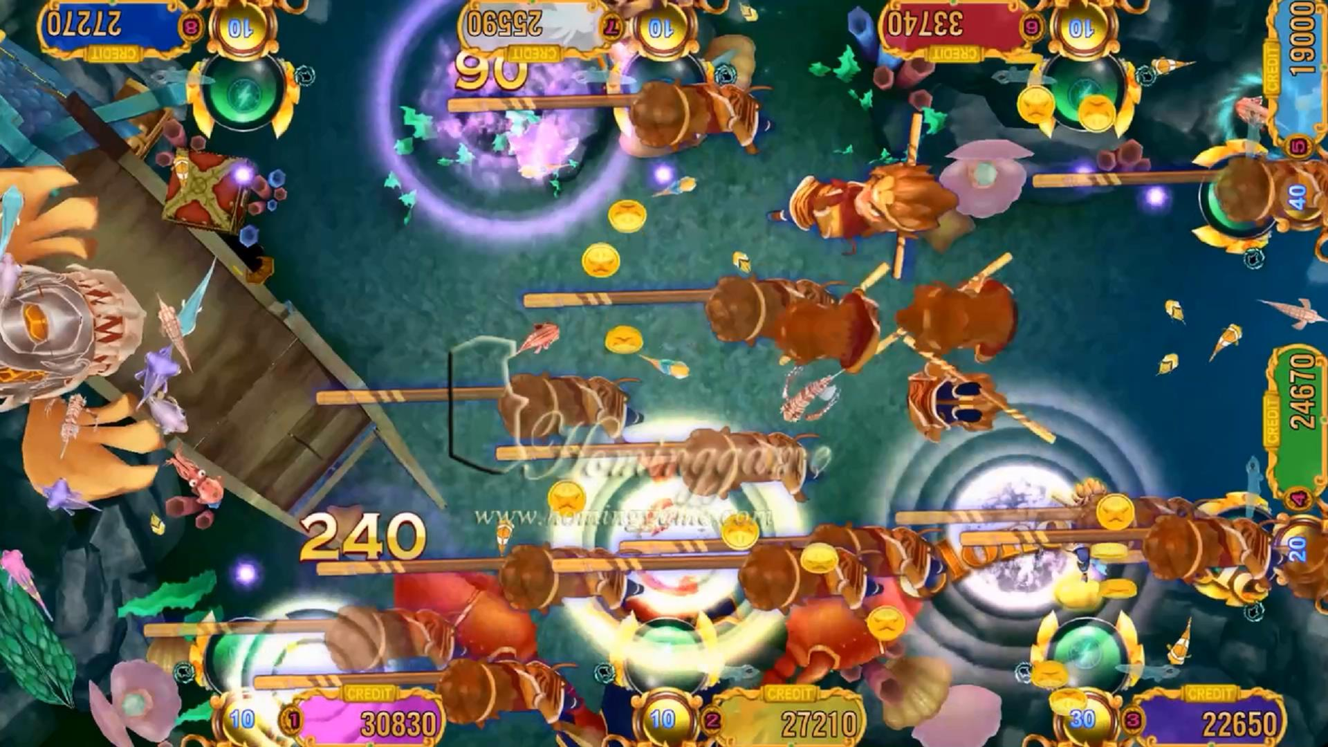 Fishing Game,Fishing Game Machine Supplier,3D KONG Fishing Arcade Table Game Machine,Er Lang 3D Fishing Game Machine,Kong Fishing Game Machine,2018 Newest 2 IN 1 Jackpot Fishing Game,Kong,Kong Fishing Game Machine,Kong Fishing Table Game Machine,Kong Jackpot Fishing Game Machine,Jackpot Fishing Game Machine,Fishing Game Machine,Fishing Table Game Machine,Dragon King Fishing Game Machine,WuKong Fishing Game Machine,Coin operated Fishing Game Machine,Game Machine,Gaming Machine,Gambling Machine,Electrical Slot Gaming Machine,Amusement Park Game Euipment,Family Entertainment,Entertainment Game Machine,Arcade Game Machine