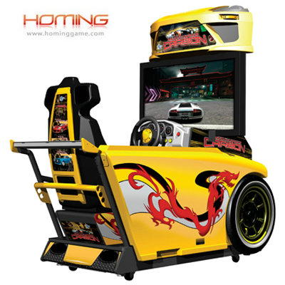 Need For Speed racing car,Simulator Games,slot car racing game,racing car games
