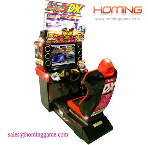Midnighe Maximum Tune 3DX,slot car racing game,Car Racing Games,ar machine games, car games hd