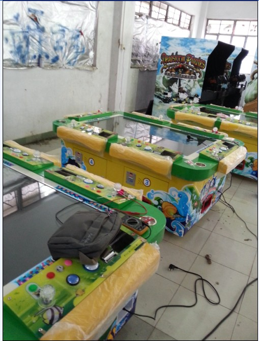 fish hunter fishing game machine,fishing game machine,arcade fishing game machine, coin operated fishing game machine,fishing game equipment,hunter fish game machine,fish amsuement game machine,fishing redemption game machine,game machine,arcade game machine,indoor game machine
