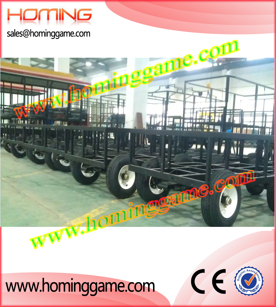 trackless train game equipment,game equipment,indoor game equipment,outdoor game equipment,amusement park game equipment,mini train