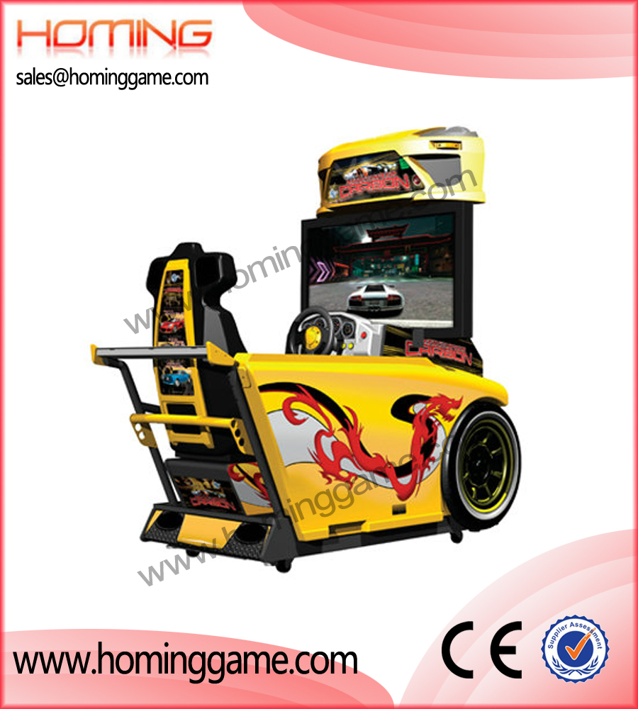 Need For Speed racing car game machine,game machine,arcade game machine,coin operated game machine,amusement game,amusement machine,electrical slot game machine